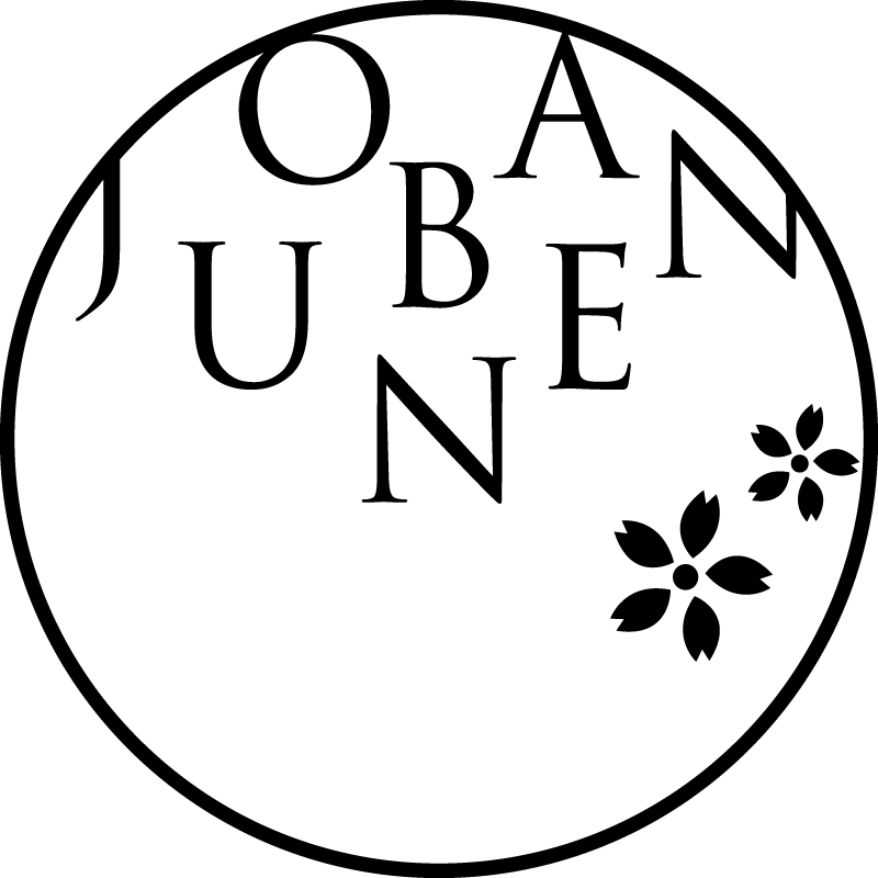 JUN OBANE(ジュンオバネ)
